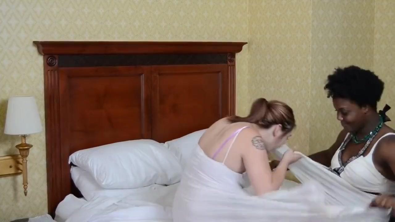 Nude Photo Galleries Programmi tv preferiti yahoo dating