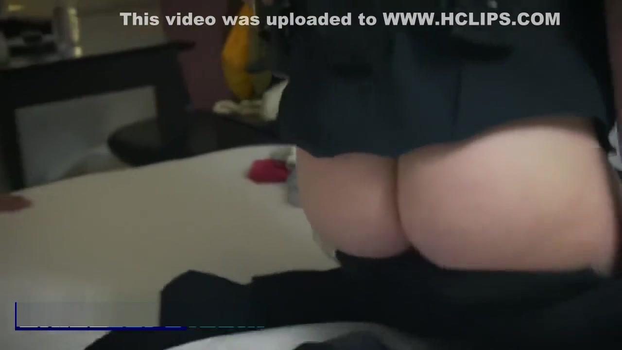 Nude gallery Erotic story zorro misstress barbara