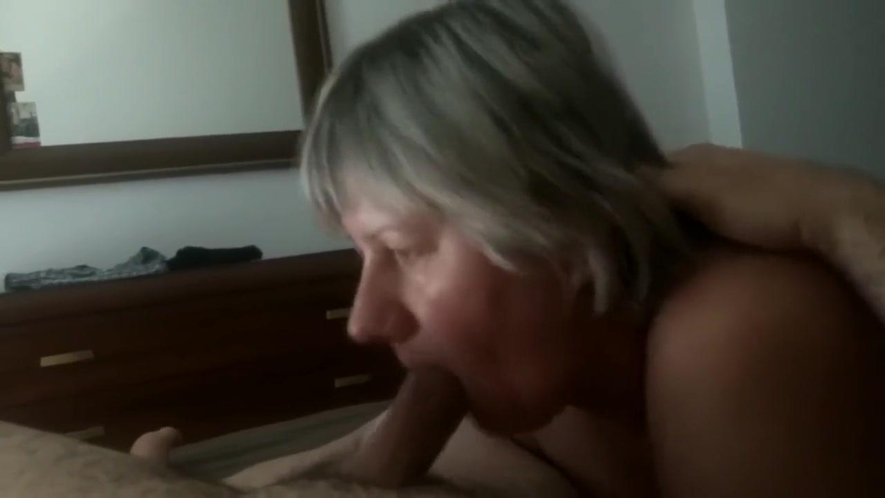 Im 37 im not old Sex photo