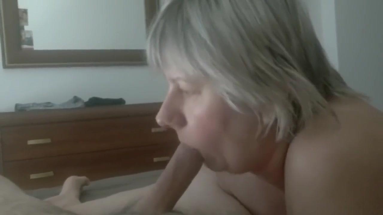 German milf doctor Hot Nude