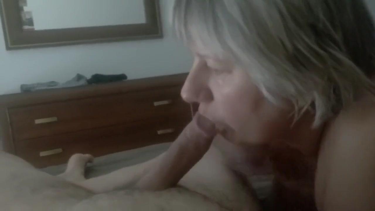 Quality porn Free Mature Amateur Sexe Simple Movies