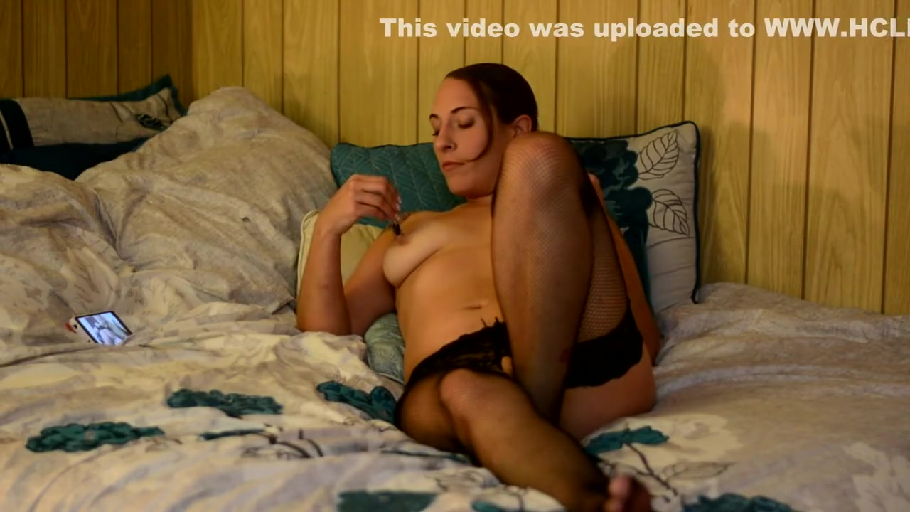 xXx Pics Barely Legal Sex With Mature Man