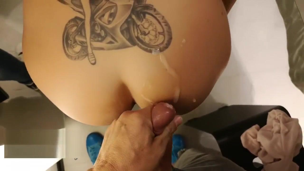 Mustata falsa online dating Naked FuckBook