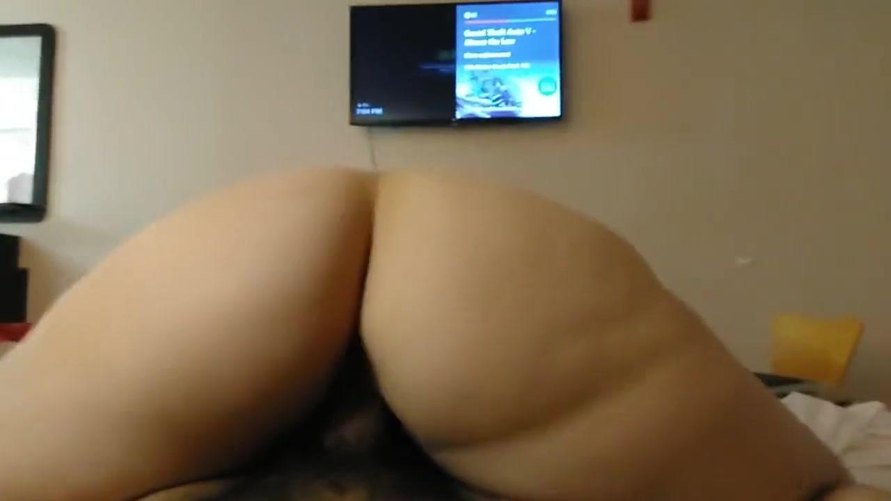 Quality porn European women nude pics