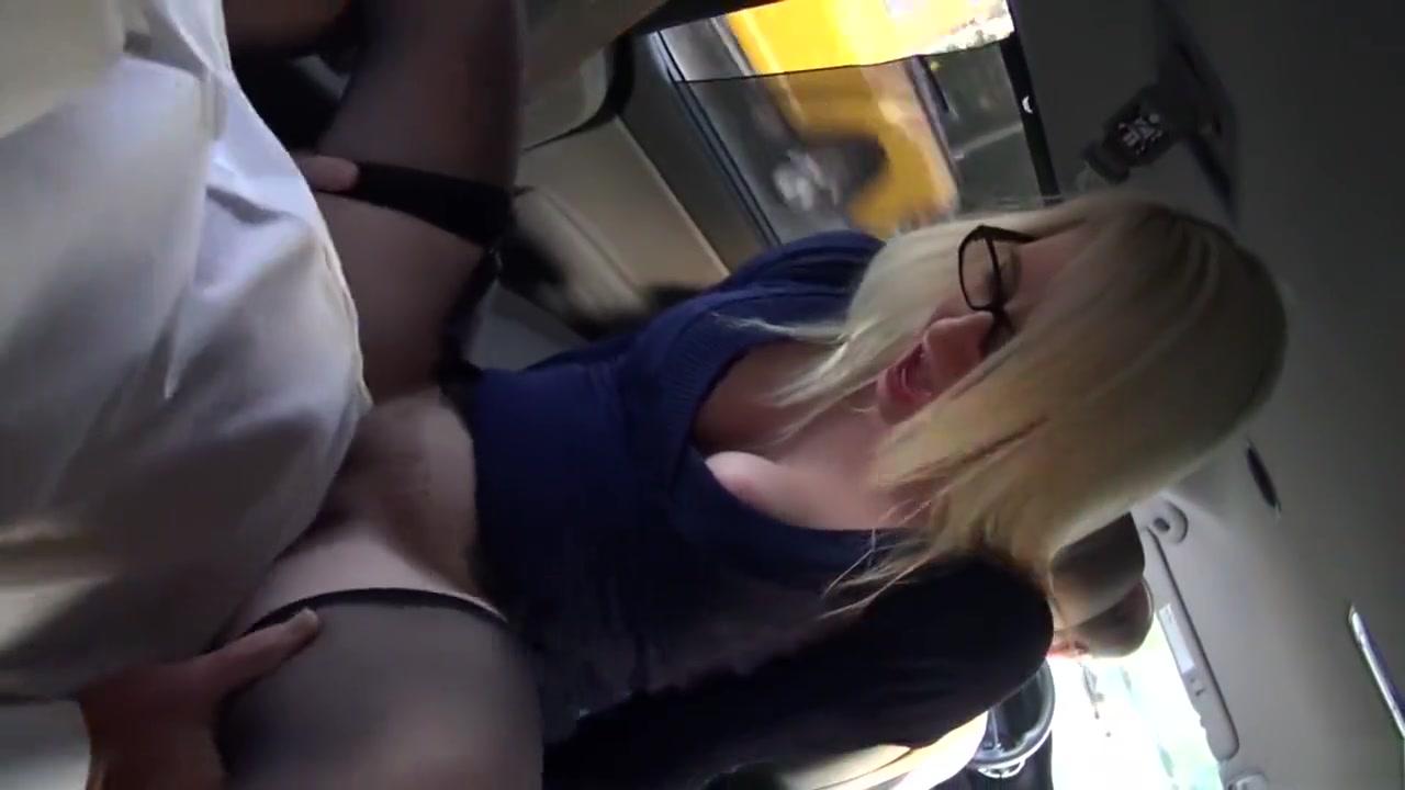 Porn pic Erotic full body message video clip