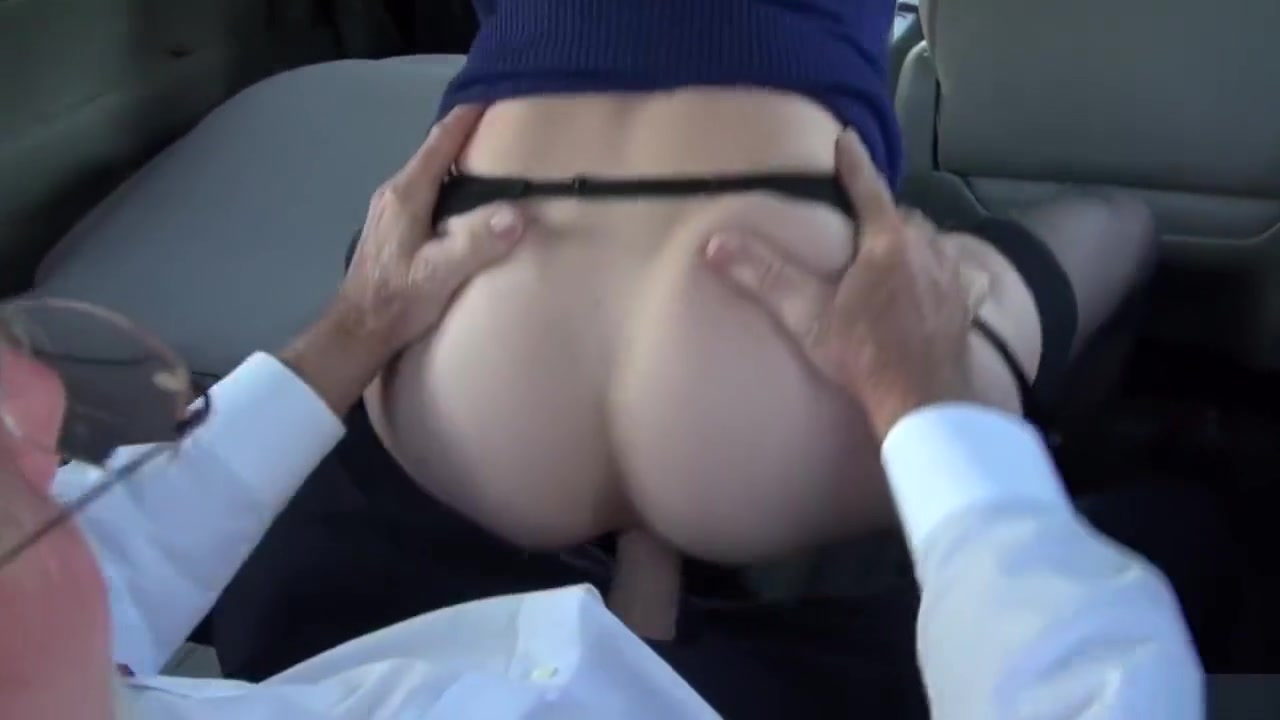 How many millionaires in texas Sexy Video