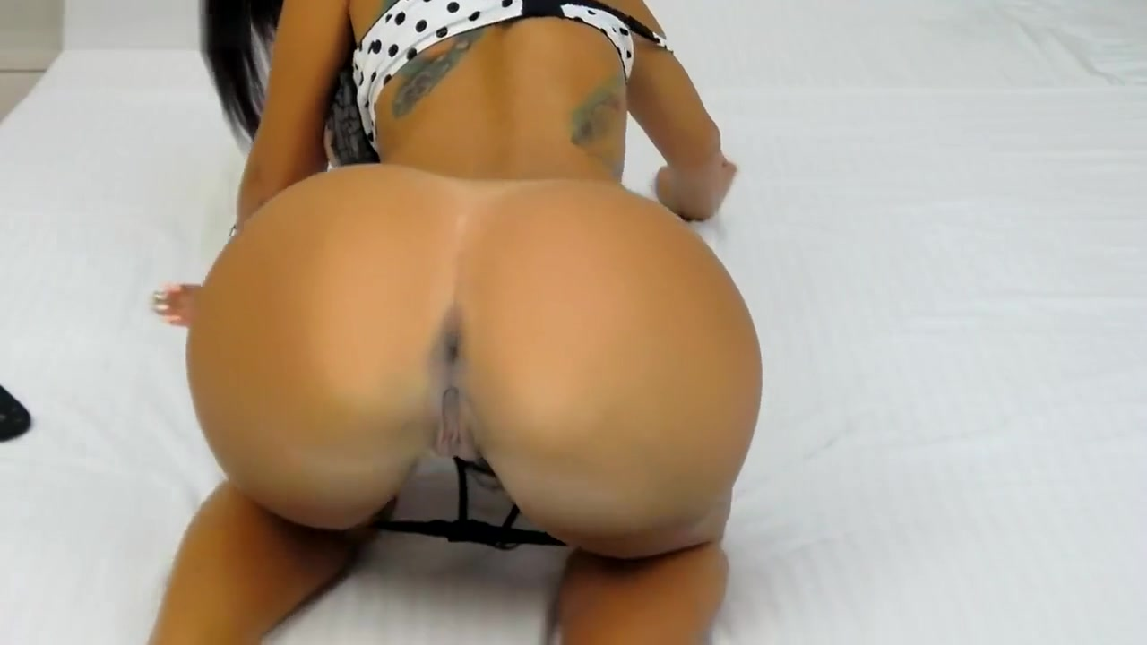 Black and blonde xxx Porno photo