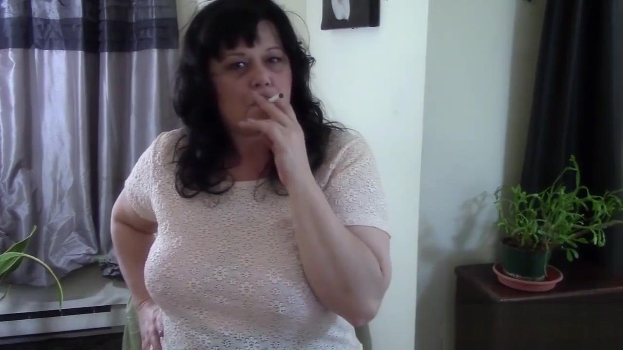 Porn clips Nude massage swindon