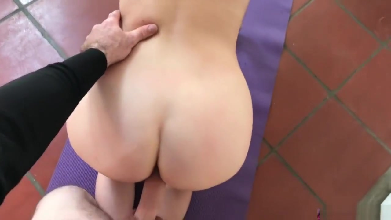 Sexy Galleries Two year hookup anniversary gifts for her