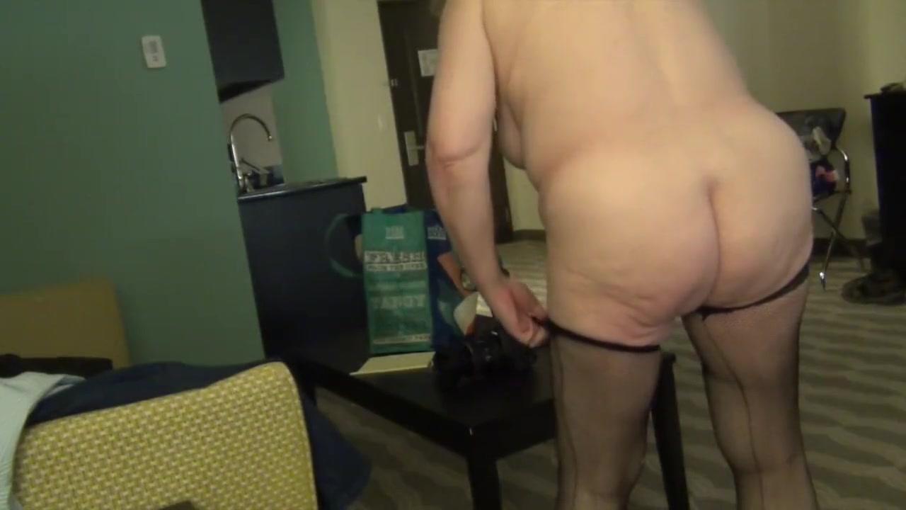 Nude 18+ Nude beach tight pussy
