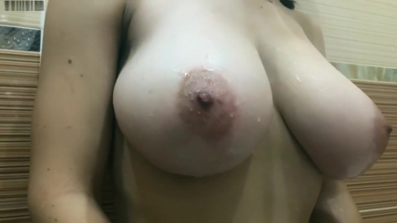 Sexy Galleries Infiltrados en clase trailer latino dating