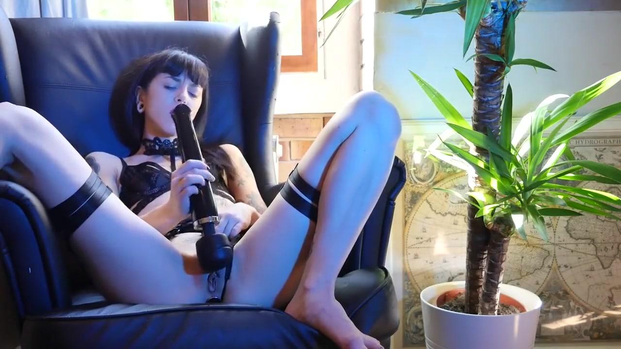 videos jour gratuite sexy Sex photo
