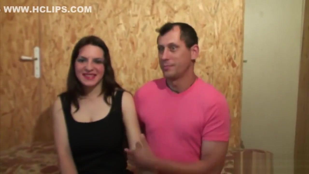 Hot Nude Full Video: Jackpot Loves The Hoochie Mamas
