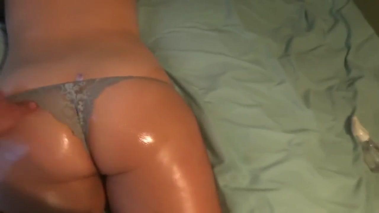 Naked FuckBook Une rencontre film streaming gratuit