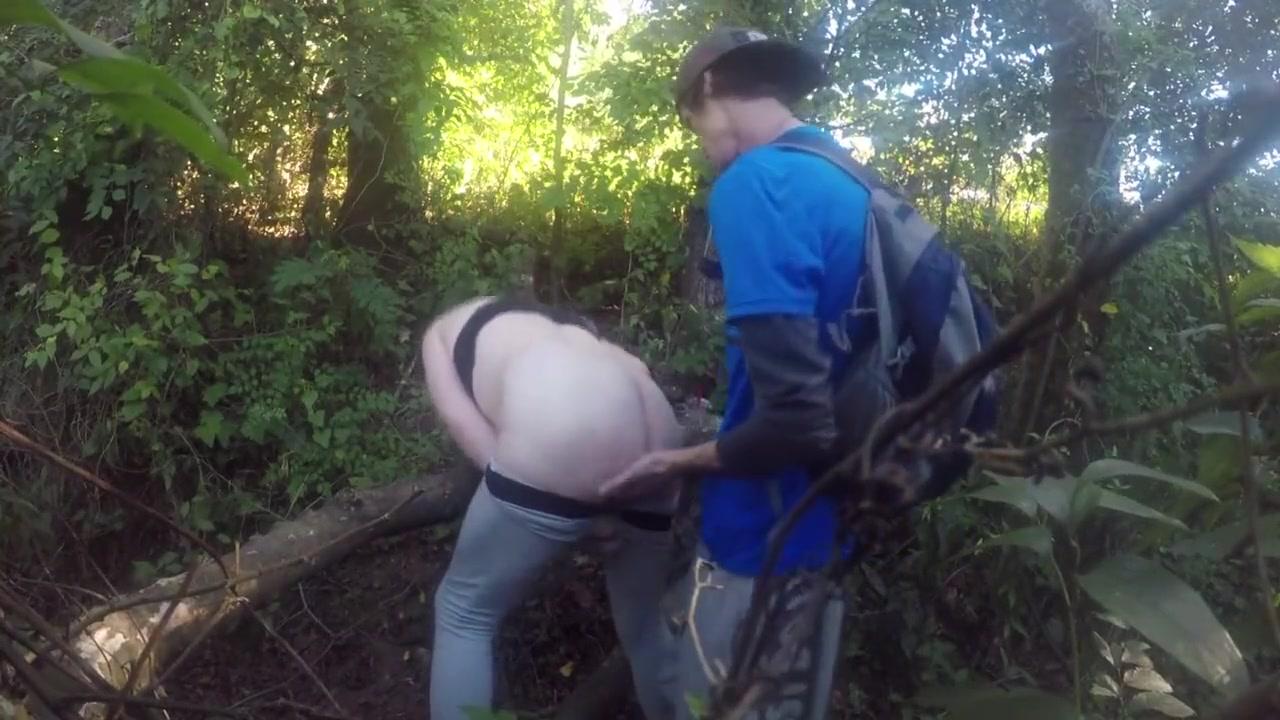 Adult sex Galleries Perfect milf ass riding a big cock