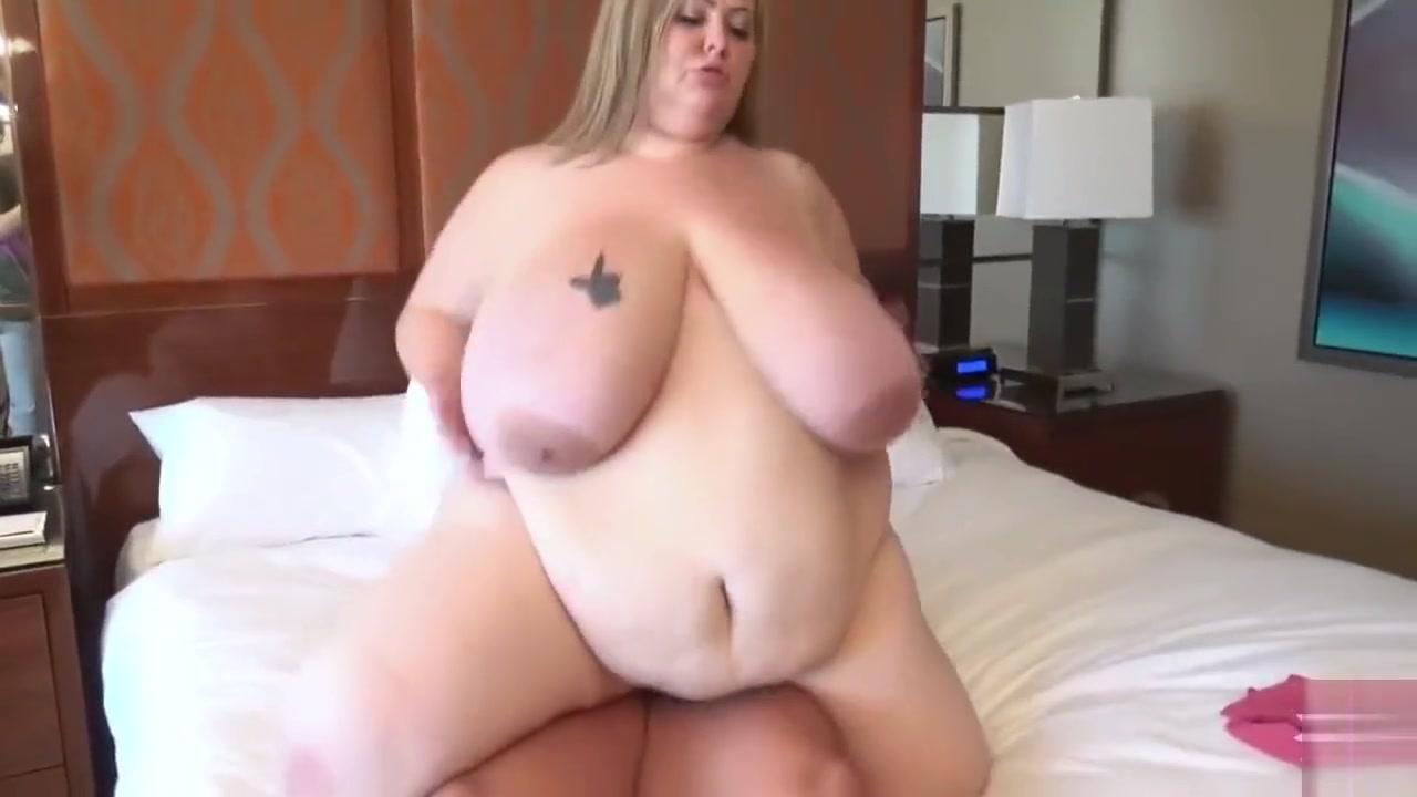 Porn Base Free amateur bbw porn