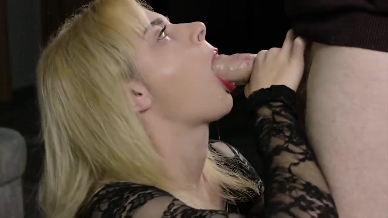 Sex archive Chubby girl ass pics
