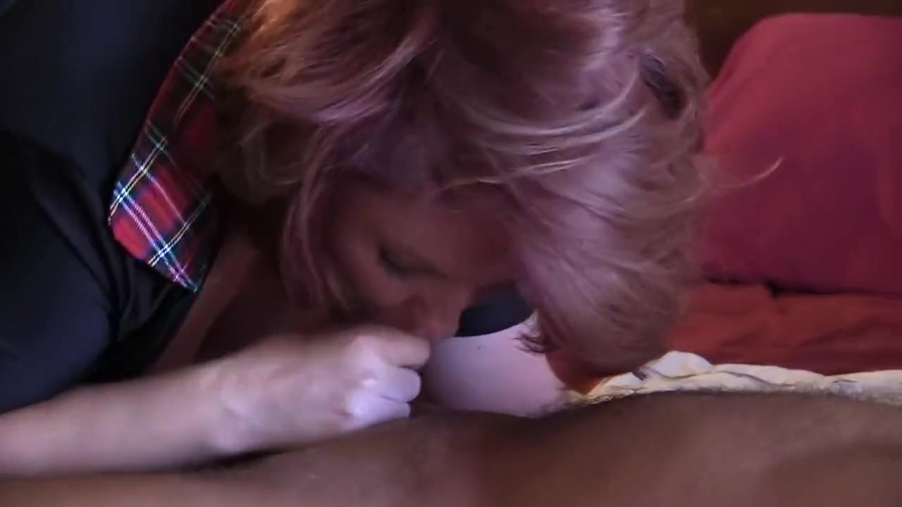 free sexy porn for women FuckBook Base