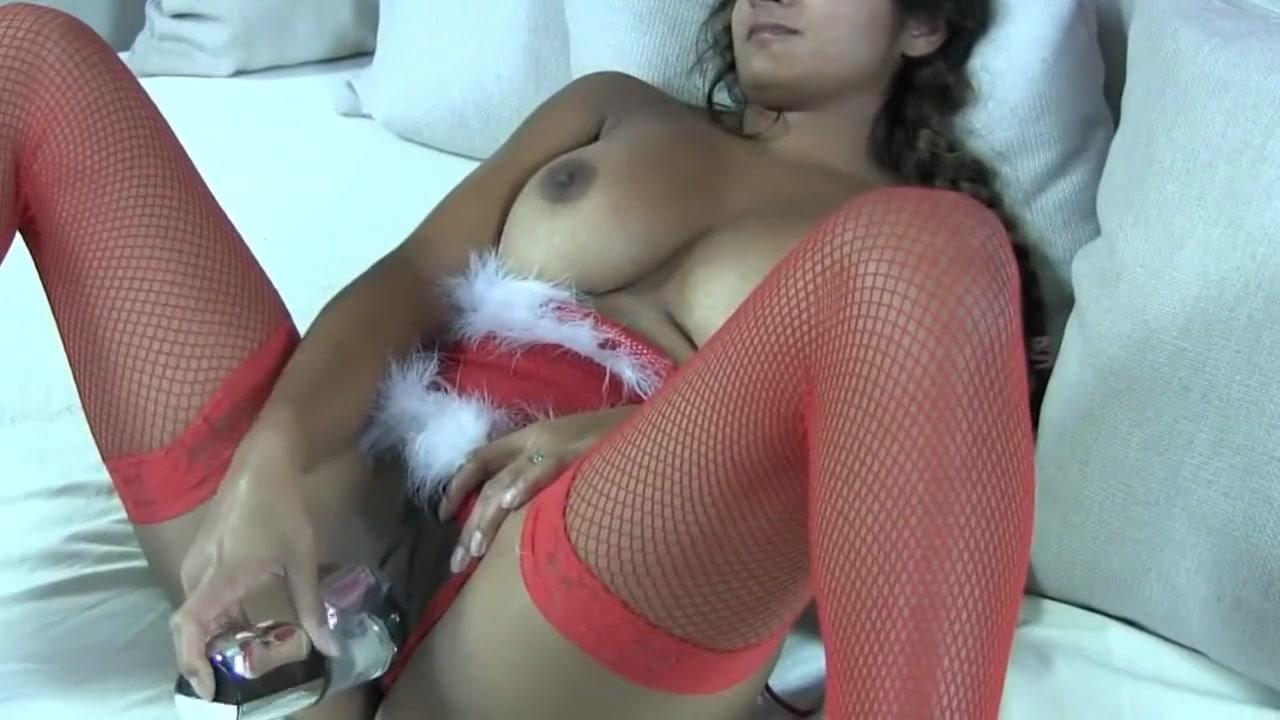 Porn Pics & Movies Hook up clubs sydney