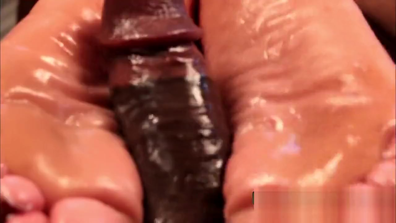 Sexy xxx video Latex leather porn movies fetish lingerie sex videos