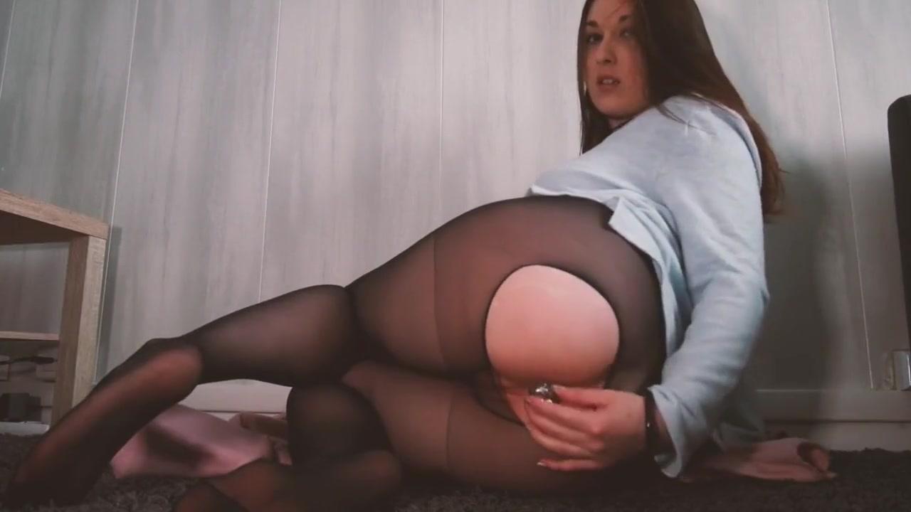 Swingers dating uk Sex archive