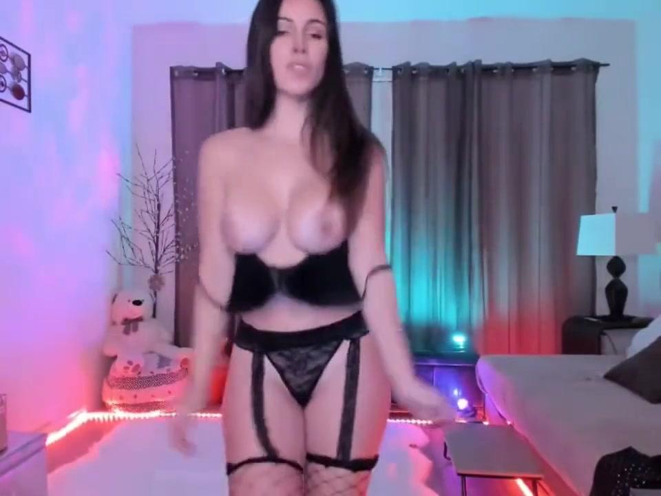 Pron Videos Senior wife nude