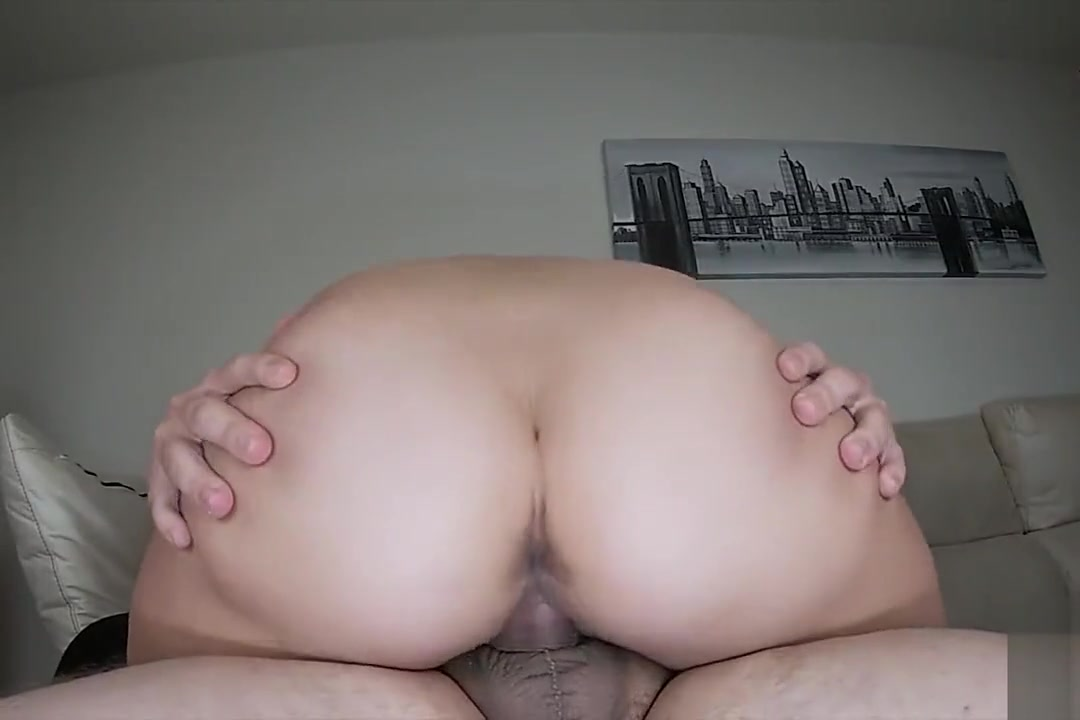 Porno photo Cristine reyes nude