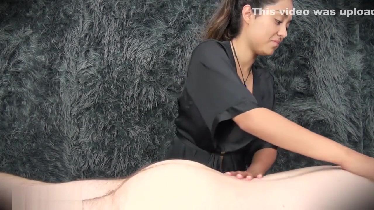 Hashirama vs minato yahoo dating Naked 18+ Gallery