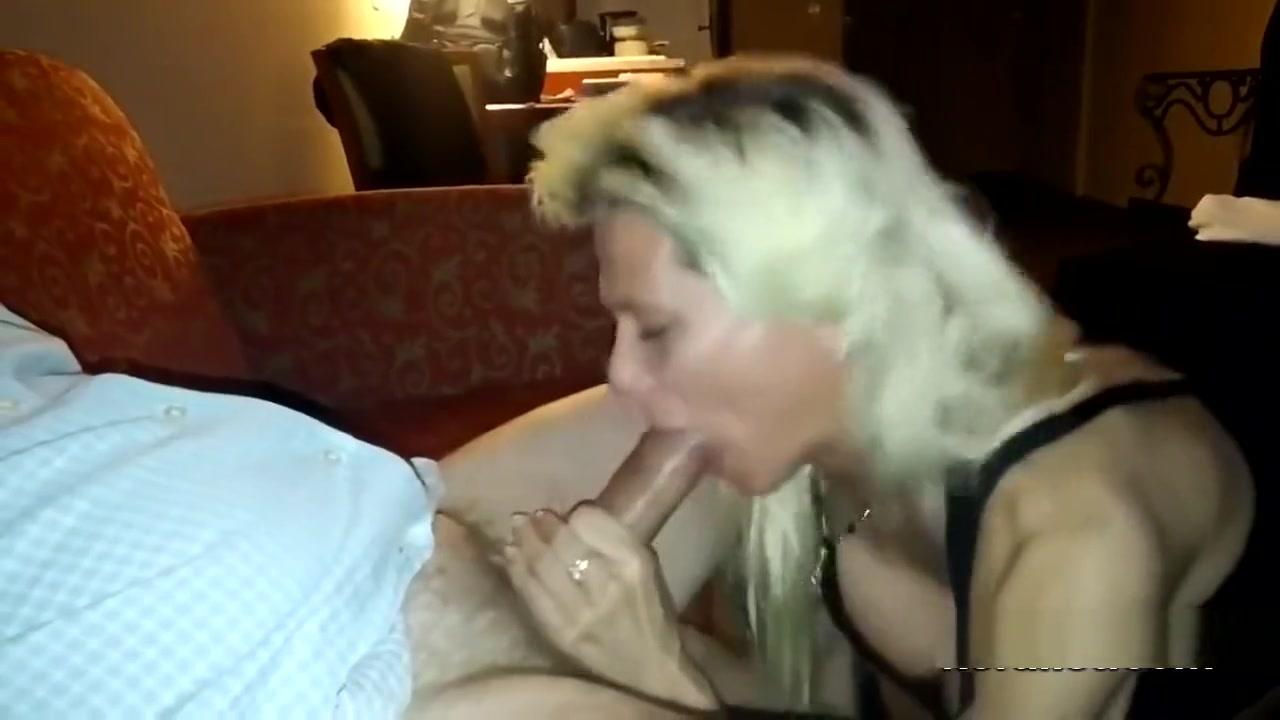 Threesome newcastle Porn FuckBook