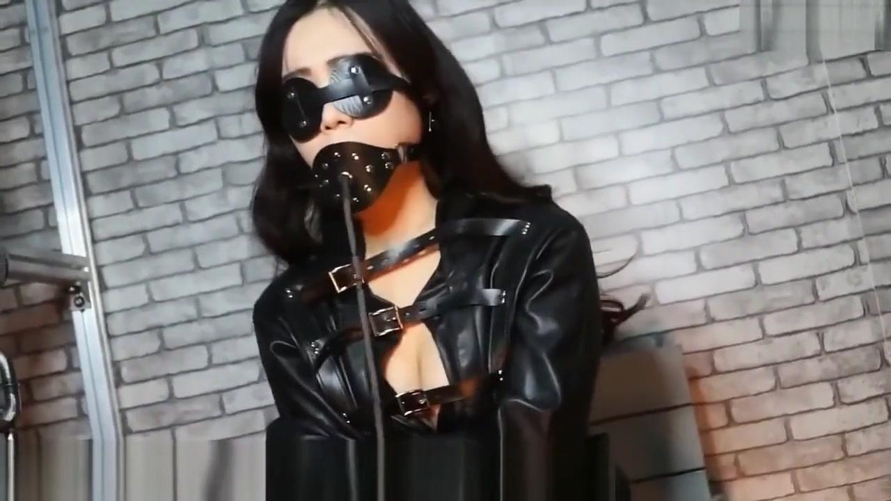 New porn Putian fujian