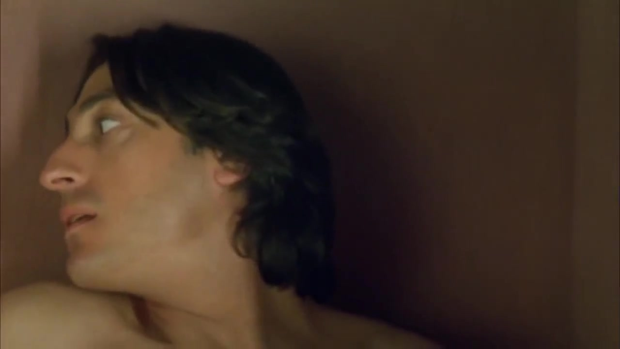 Granny jerk off nude Porn clips