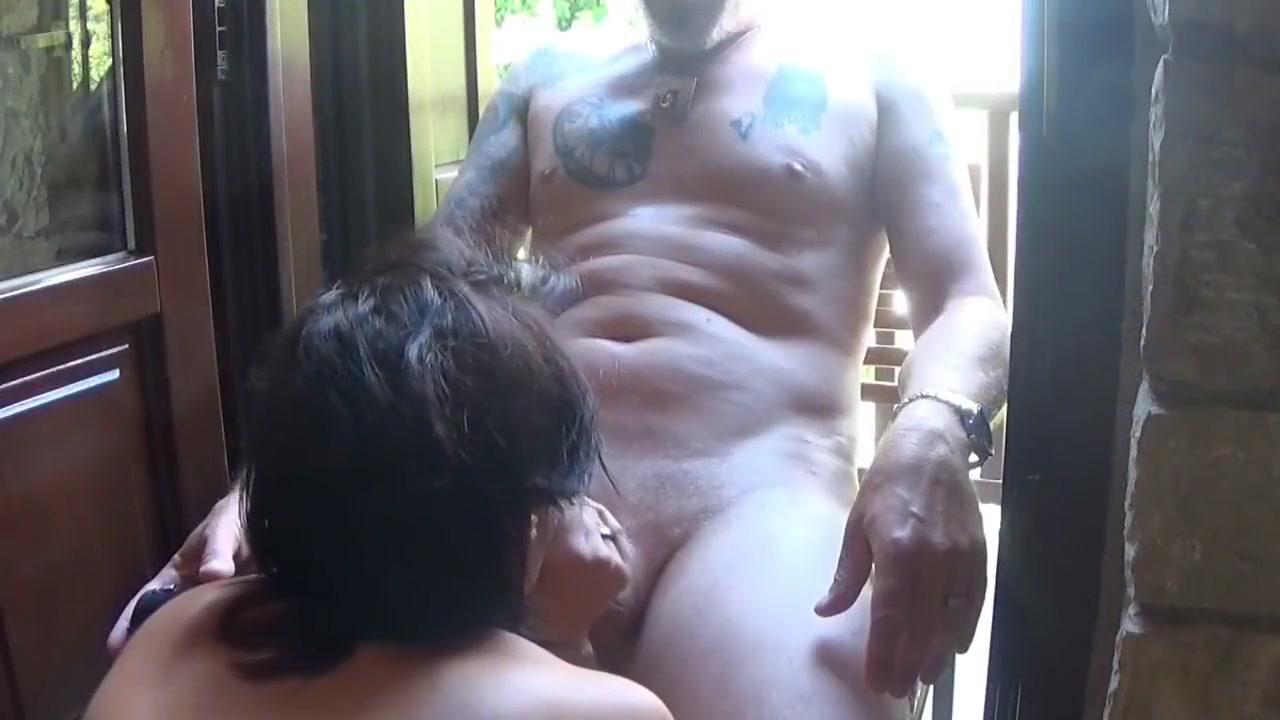 escort paris mature Excellent porn