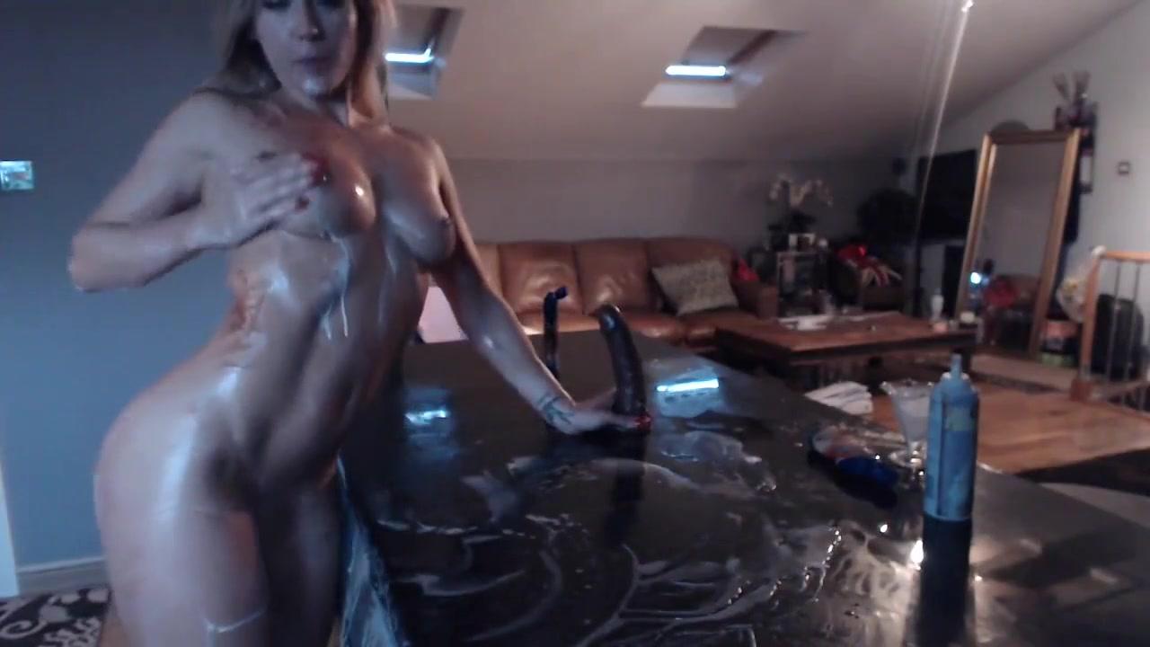 Naked FuckBook Chilli thomas dating 2019 vs dating