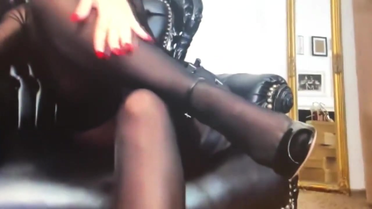 Ebony milf tube com XXX Porn tube
