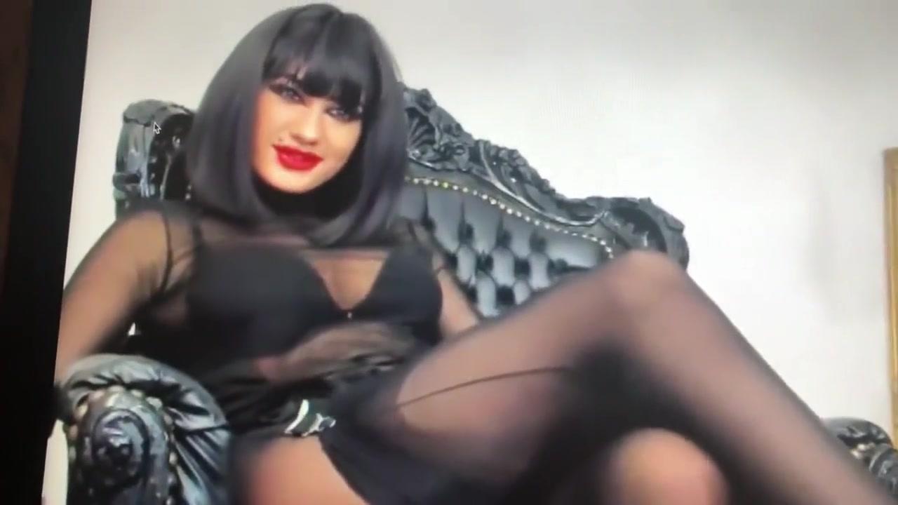 Hot xXx Video Jail cell lesbian porn