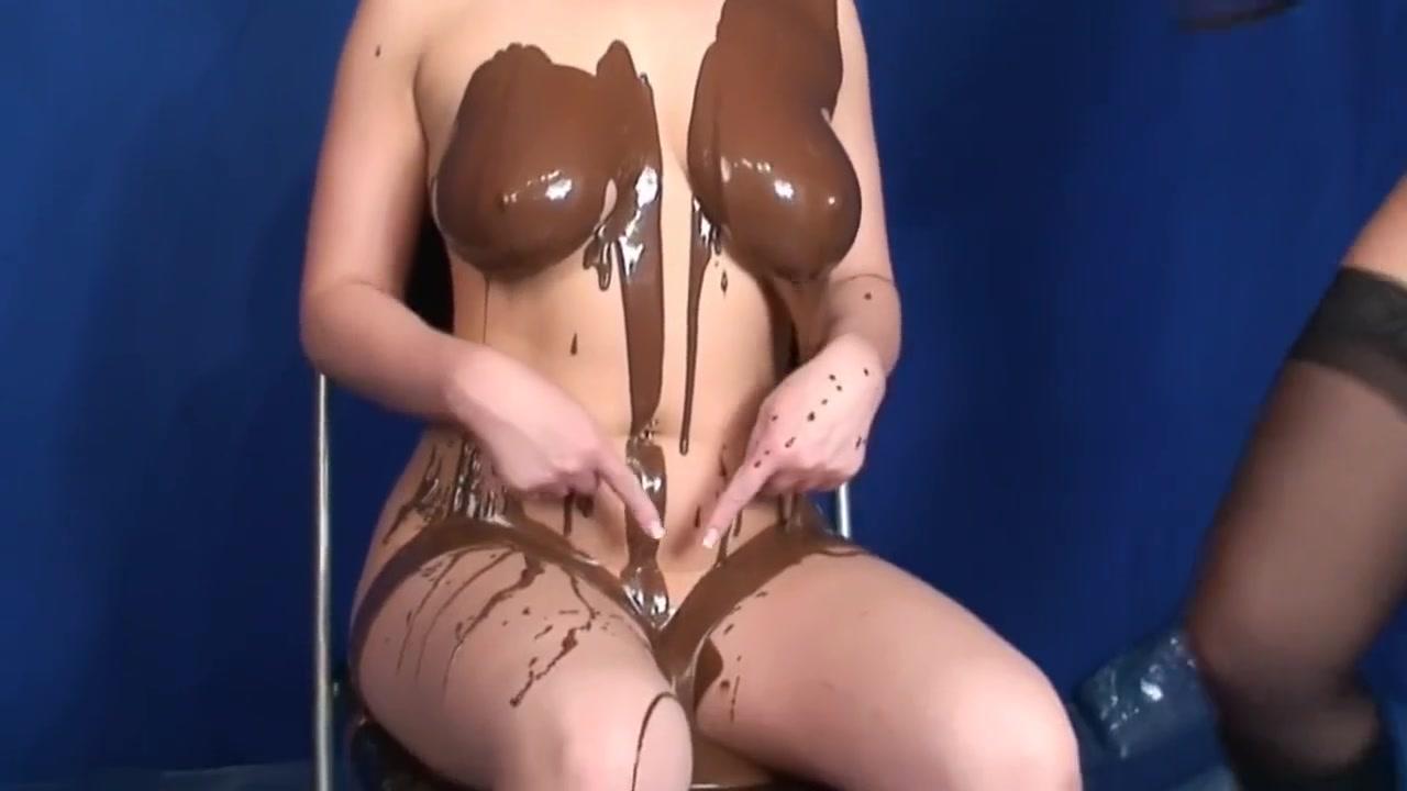 Xxx stygian anal coition