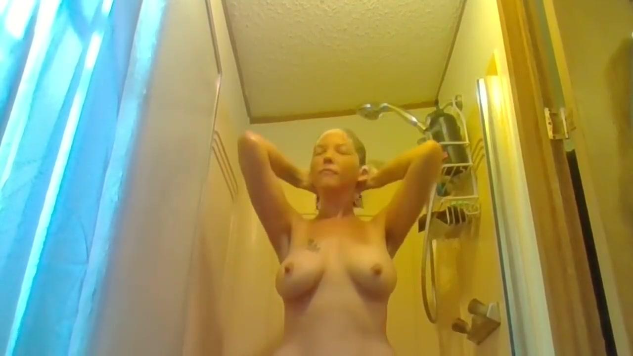 Hot college girl loves doing her homework Naked Galleries