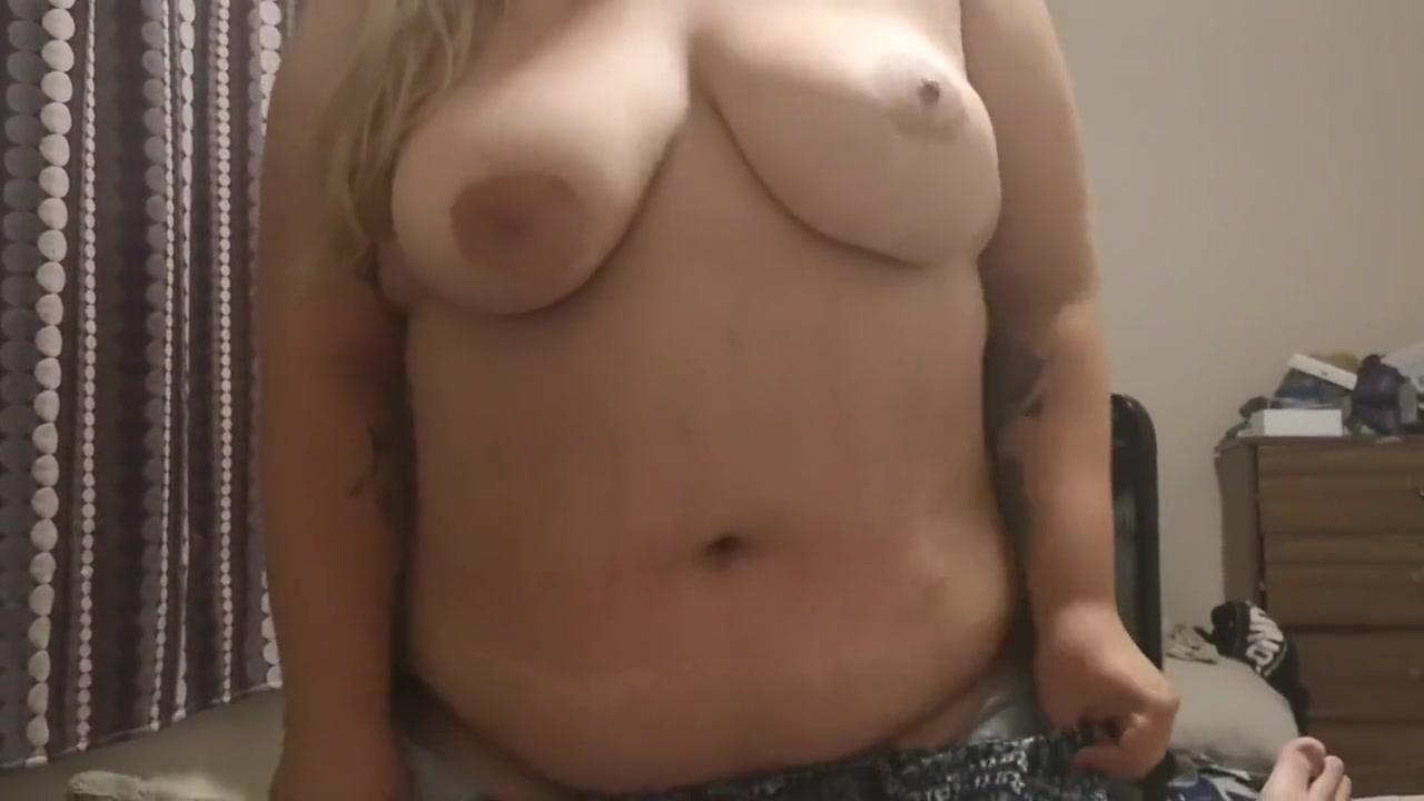 Sexy xxx video Redhead blowjob gif