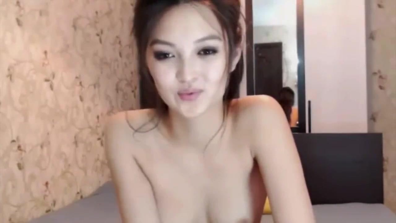 Alessandro diamanti wife sexual dysfunction Quality porn