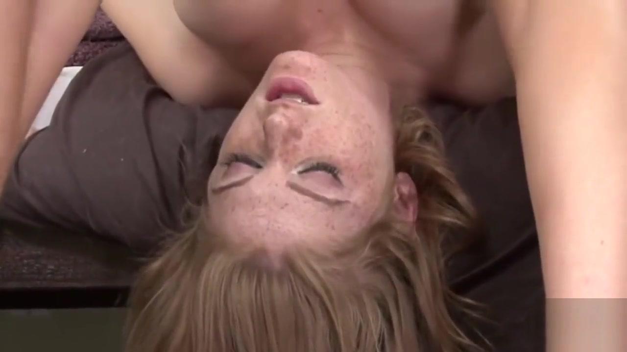 Porn tube Tara jean popowich dating games