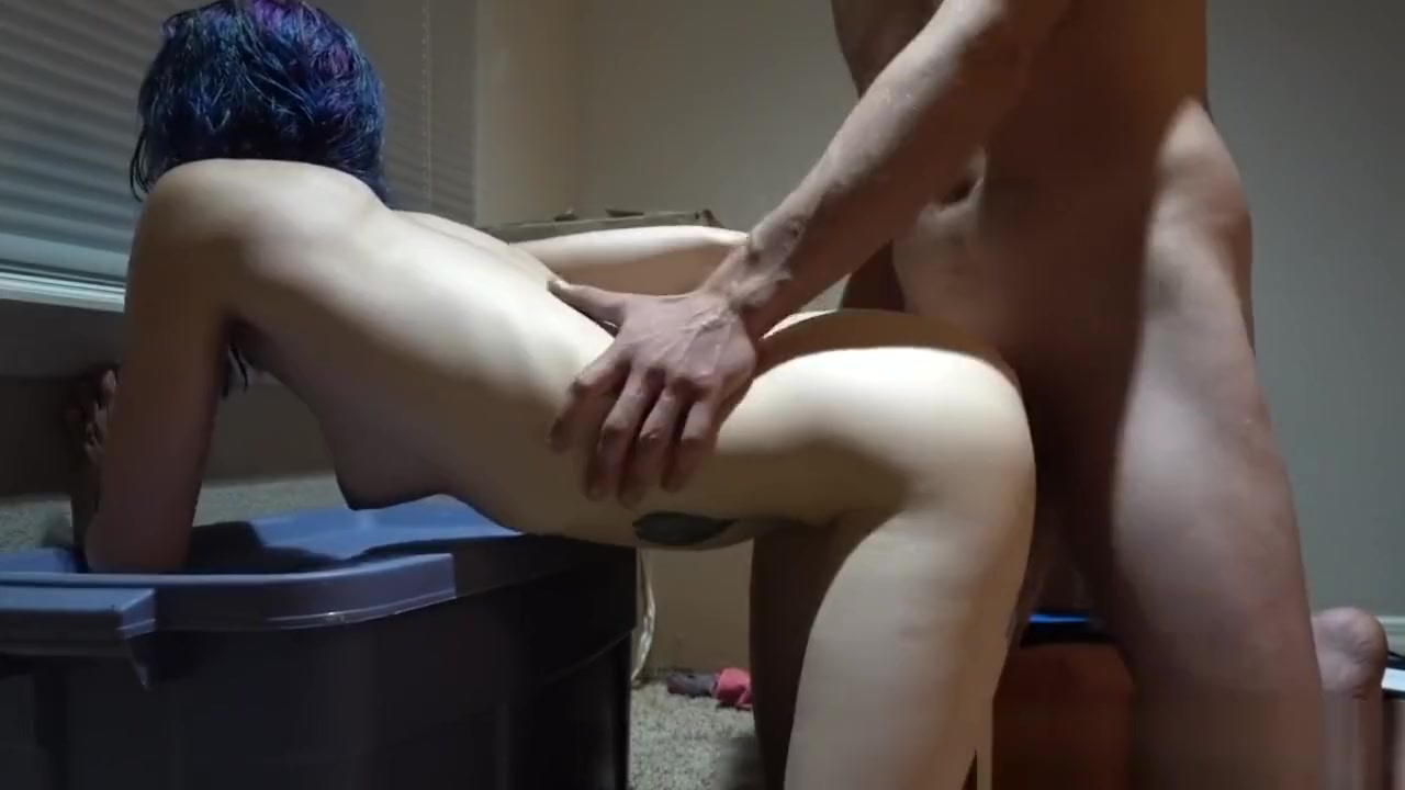 rolling stones fourty licks xXx Videos