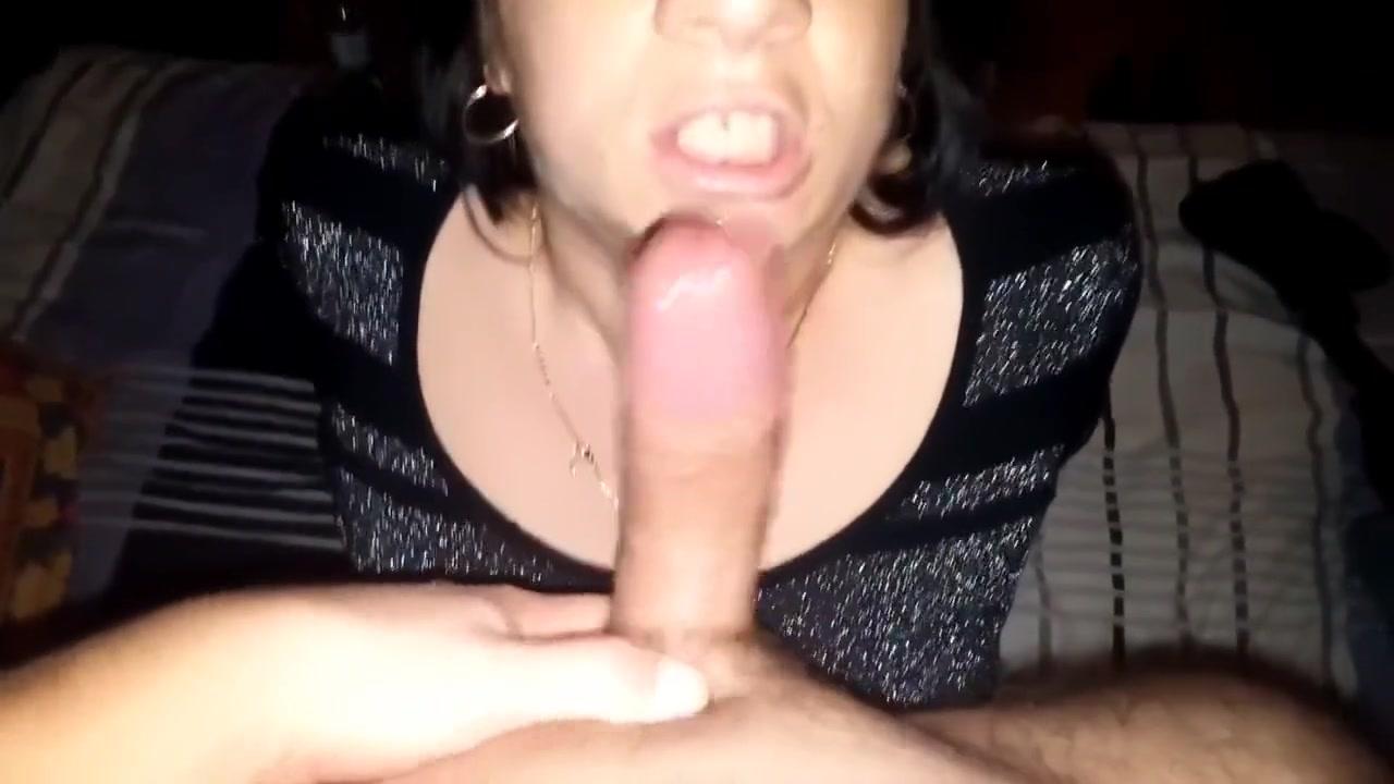 Adult Videos Sexy women huge boobs