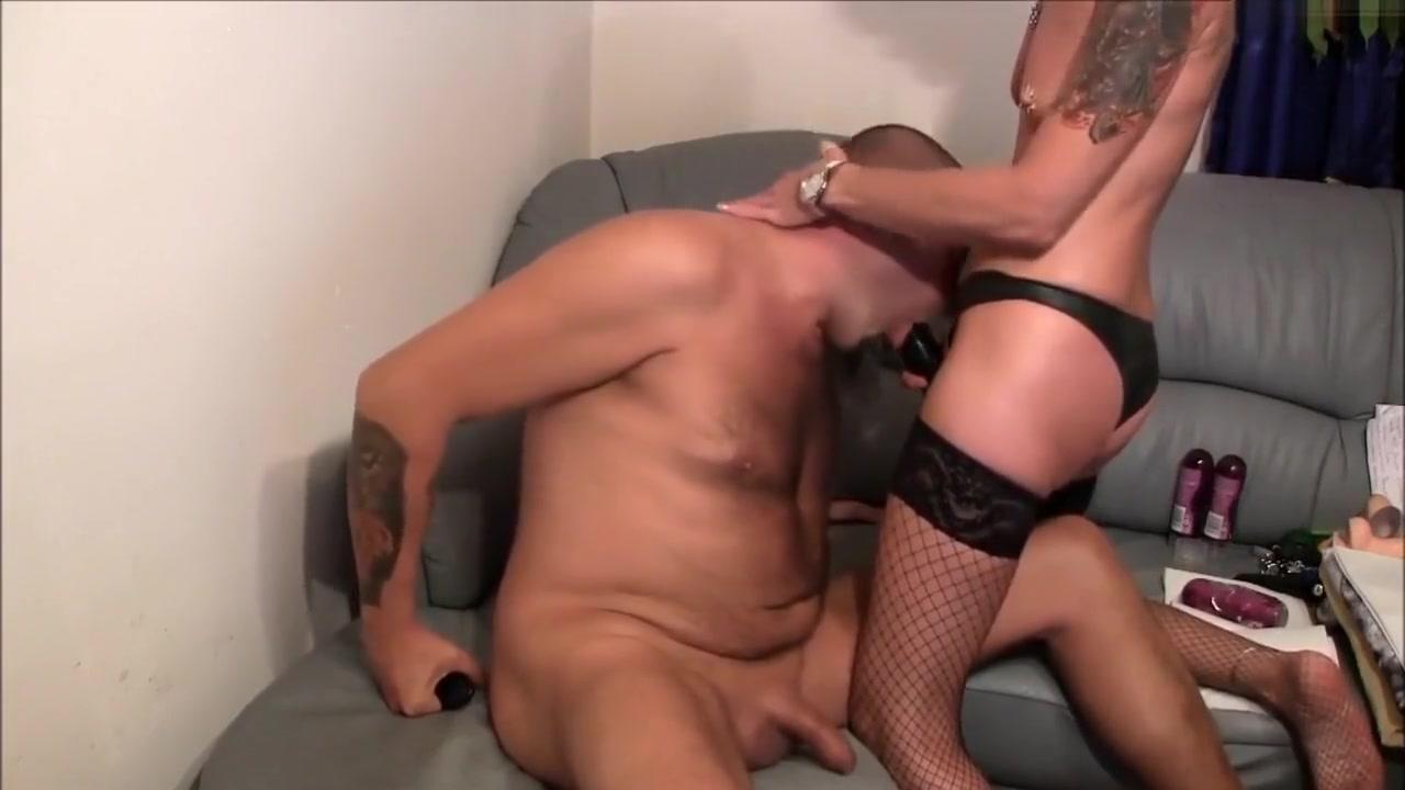 Quality porn Ratatouille girl porn pics