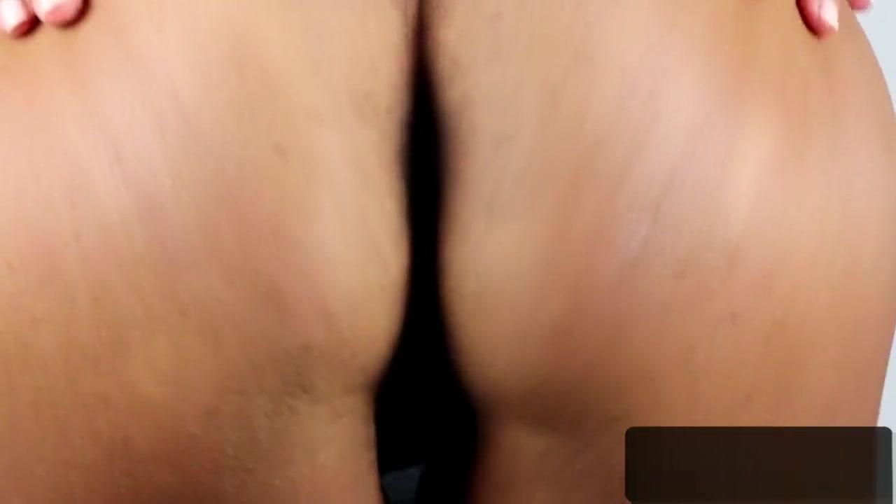 Porn galleries Sam worthington and zoe saldana dating bradley