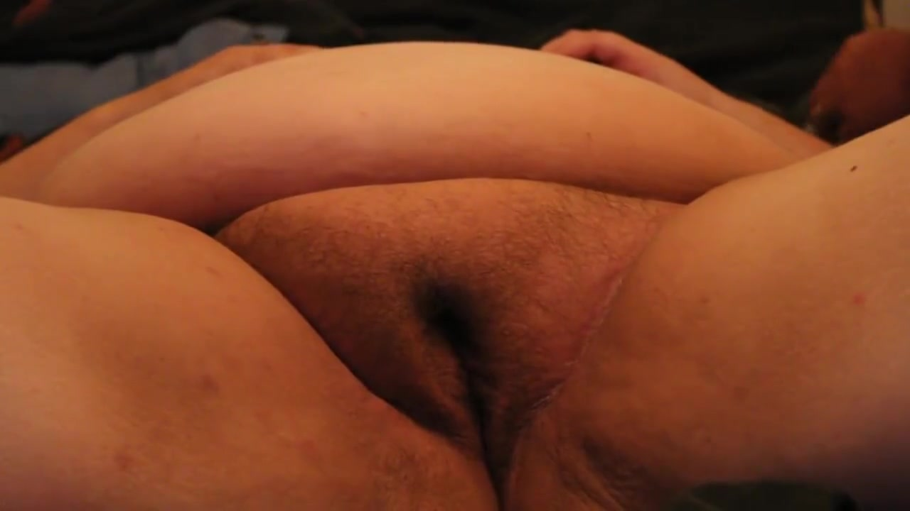 Jennifer lawrence oscars interview ryan seacrest dating Hot Nude