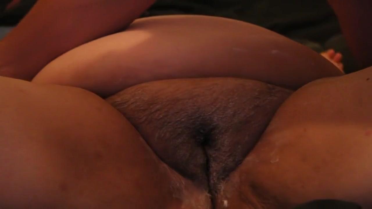 Nude 18+ Wild wild west midget