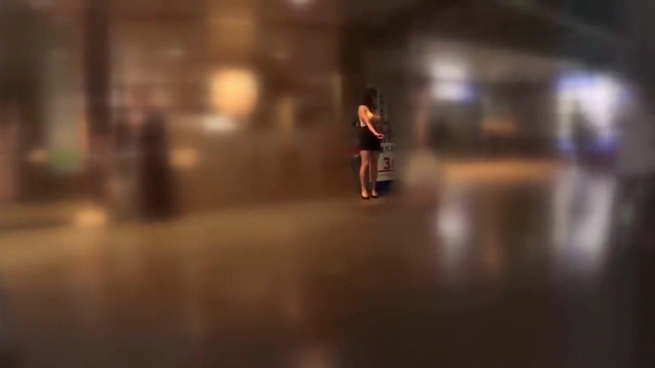 Nude Photo Galleries Pagdating ng panahon aiza seguerra hql