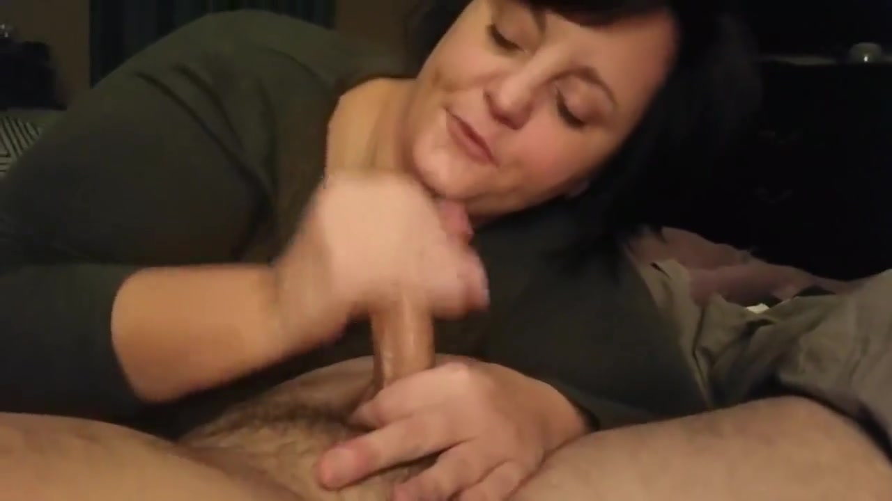 Adult Videos Slutload housewife