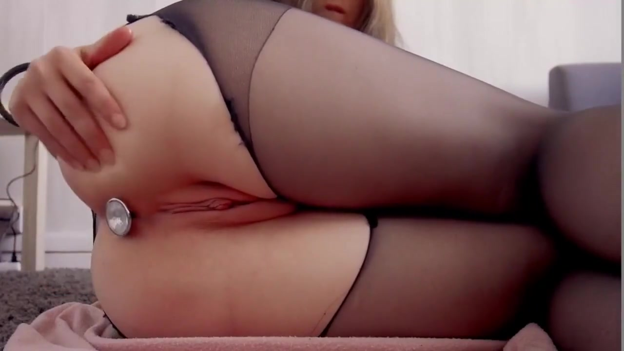 Latina fucking machine tube Porn pictures