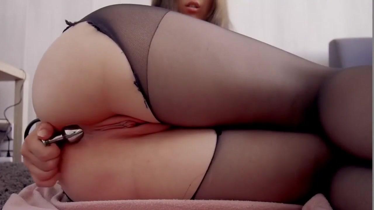 Hot xXx Video Tlumaczka online dating